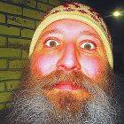 Profile photo of PoppaShits